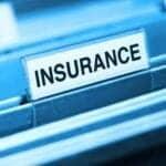 Insurance Claims and Prescriptions for Rosacea vs Melasma