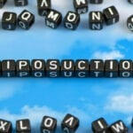 Medicare and Liposuction: What to Know