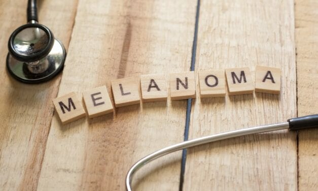 Vaccine Produces Long-Lasting Anti-Tumor Response in Patients with Melanoma