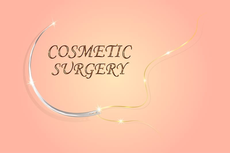 What to Know About Monsplasty Surgery