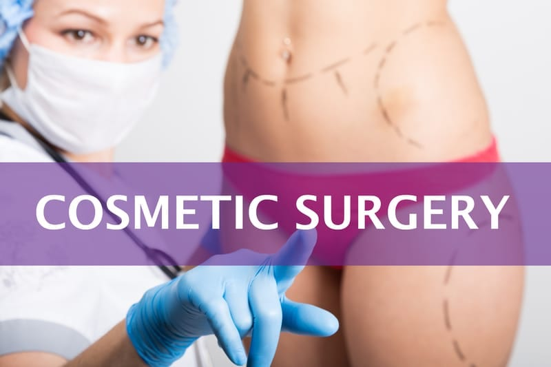 A Combination of J-Plasma And Liposuction Leads To Amazing Results