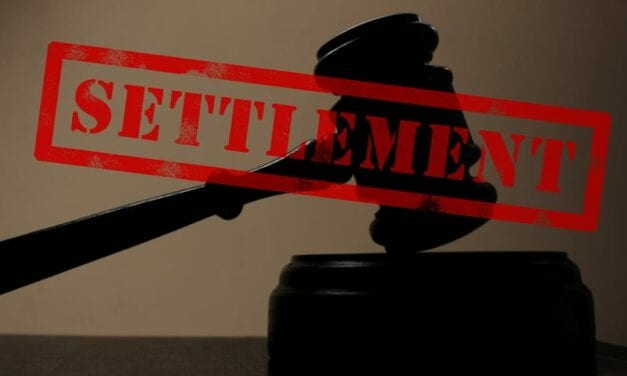 AbbVie Settles Botox Rival IP Lawsuit with Evolus