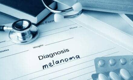 Survey Estimates One Fifth of Melanomas Undiagnosed During Covid-19 Pandemic