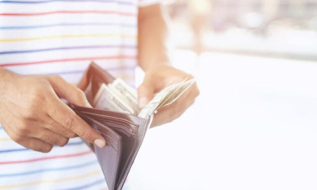 Research Reveals Out-of-Pocket Costs of Eczema