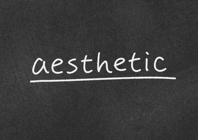 Why This Facial Plastic Surgeon Says You Should Never Consider an Aesthetic Treatment a Vanity Purchase