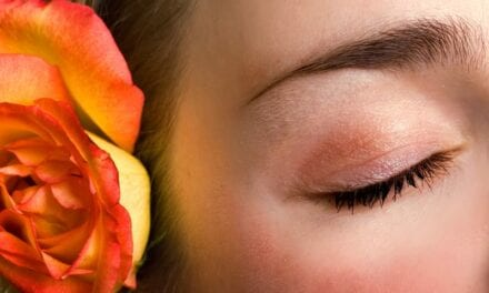 Everything a Plastic Surgeon Wants You to Know About Eyelid Rejuvenation