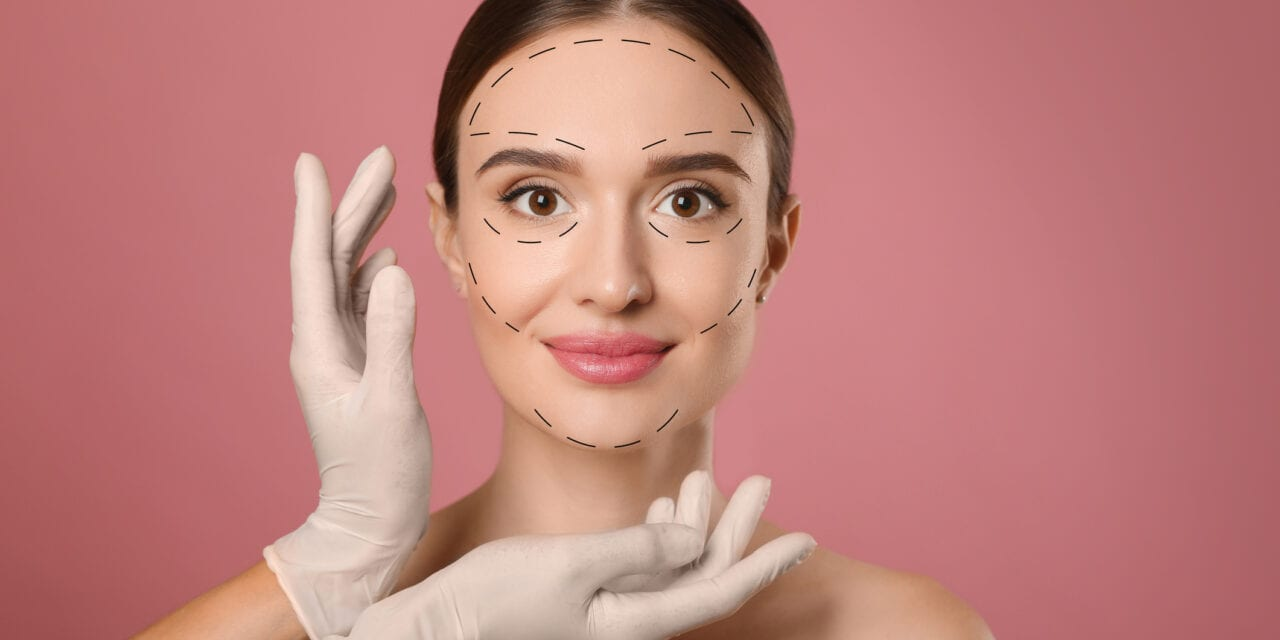AAFPRS Annual Survey Results: How COVID-19 Disrupted Facial Plastic Surgery and Aesthetics