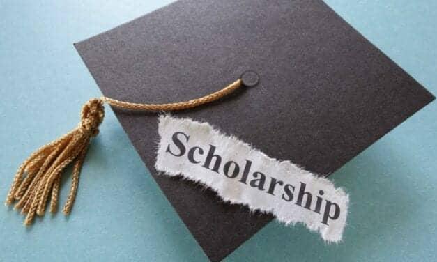 Ortho Dermatologics Announces 2021 Aspire Higher Scholarship Program