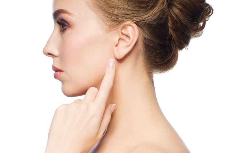 Ear Surgery: Everything You Need to Know