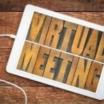 The 24th Annual Dallas Cosmetic Surgery and Medicine Meeting is Going Virtual