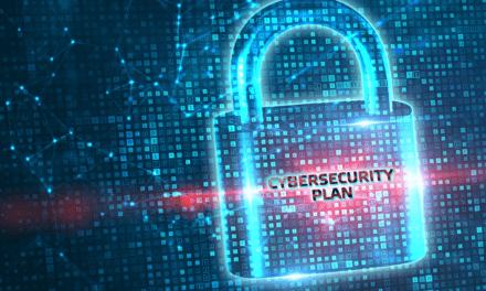Cybersecurity: How to Protect Your Practice From Falling Victim to Ransomware Cyber-Attacks