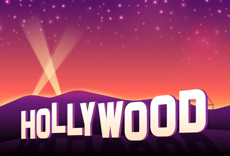 Hollywood Gets Needled Over Reports Vaccine Can Cause Swelling in People With Dermal Fillers