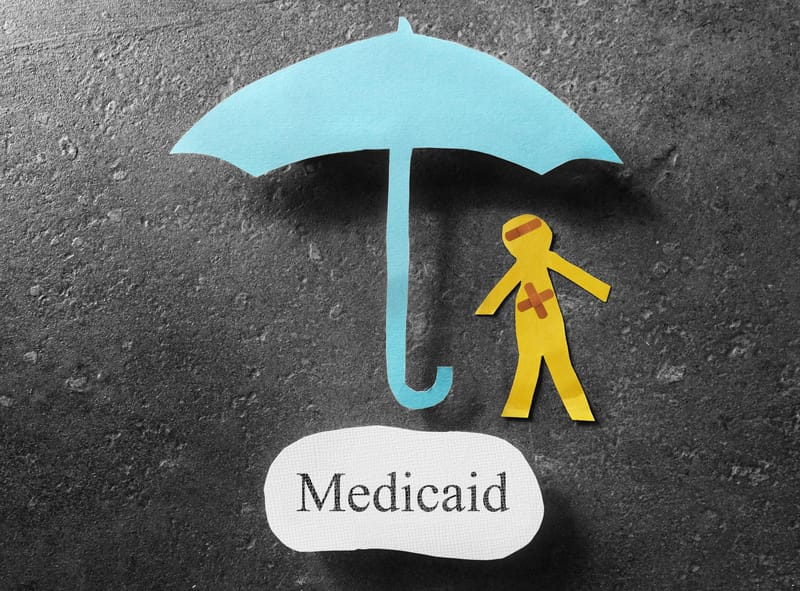 Medicaid Patients Have Less Access, Longer Waits for Dermatology Appointments