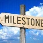 Allurion Technologies Announces 5 Million Pound Challenge in Celebration of World Obesity Day