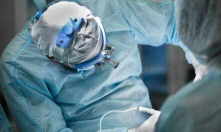 FRANZ Skin Saver Mask Liner Helps Prevent Maskne, Providing Some Doctors with Comfort