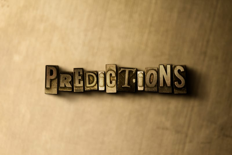 Plastic Surgeons Predict the Most Popular Procedures for 2021