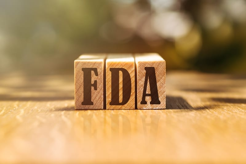 FDA Warns on Use of Certain Surgical Mesh in Breast Reconstruction