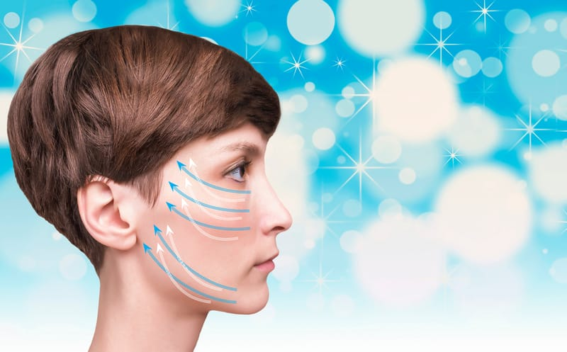 The Psychological Impact of a Facelift