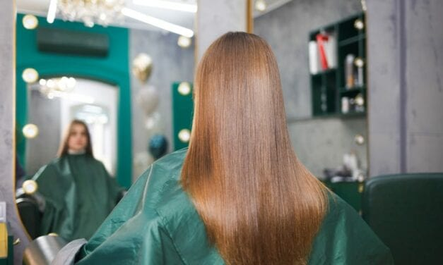 What Is Hair Botox?