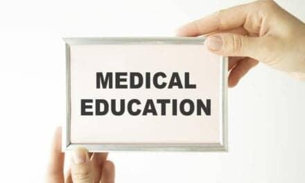 Galderma Launches Multichannel Medical Education Platform
