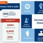 AAD Collaborates with OM1 to Leverage Real-World Data for Better Outcomes