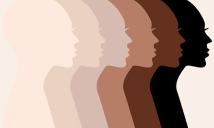 Why Skin Issues in Patients of Color are Neglected, Mistreated