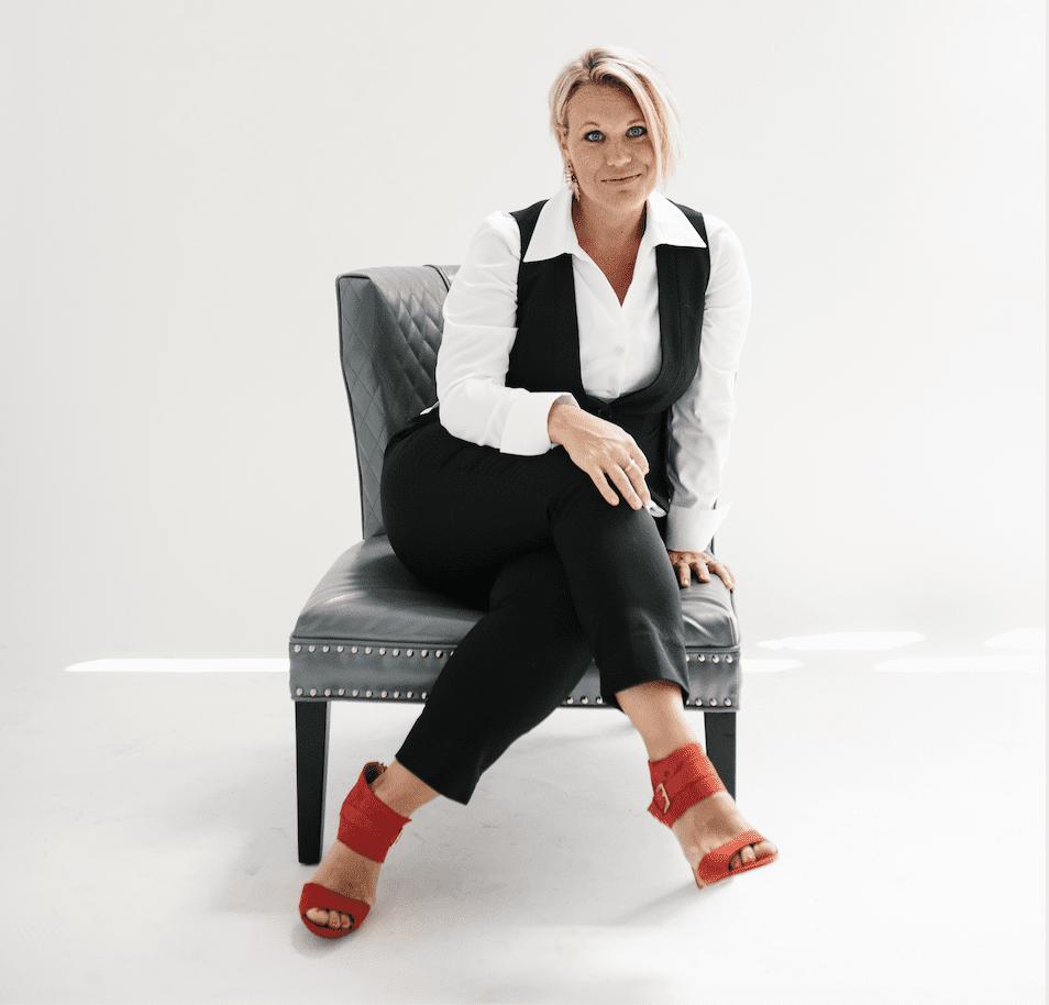 allison-schickel-founder-brobe-international