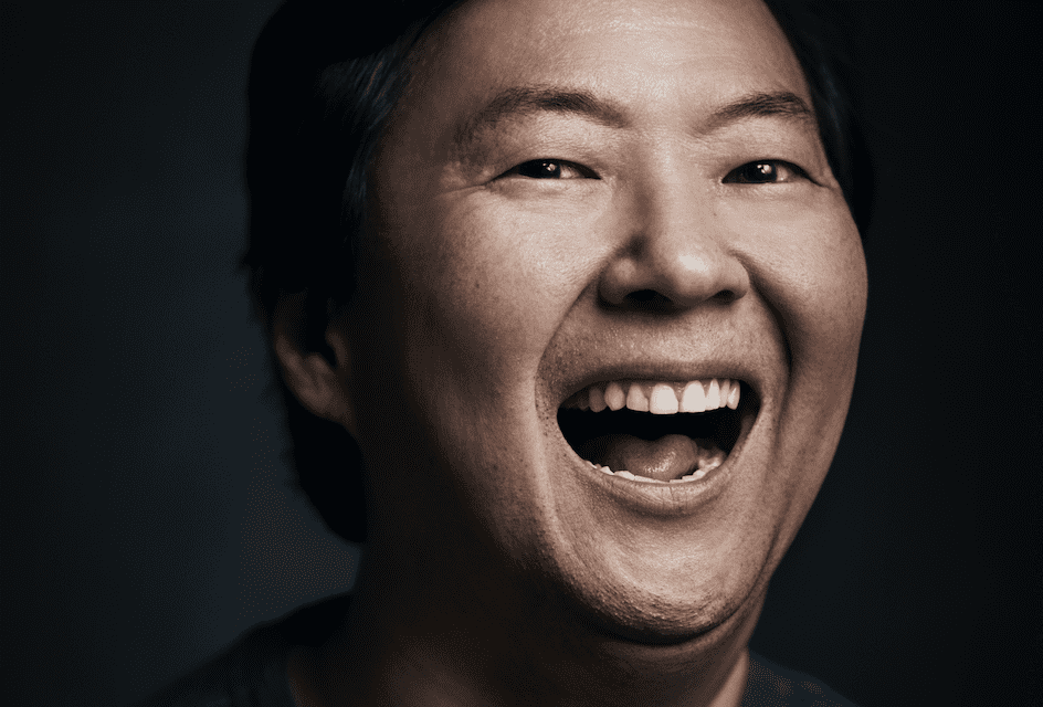 Actor-Comedian Ken Jeong Will Deliver Keynote at Weave Business Growth Summit