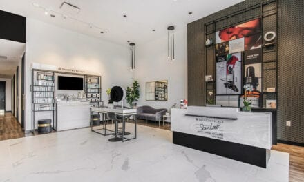 SkinCeuticals and Plastic Surgery Associates Launch New SkinLab