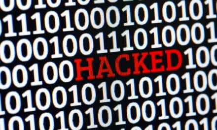 5 Steps to Recovering from a Ransomware Cyber-Attack