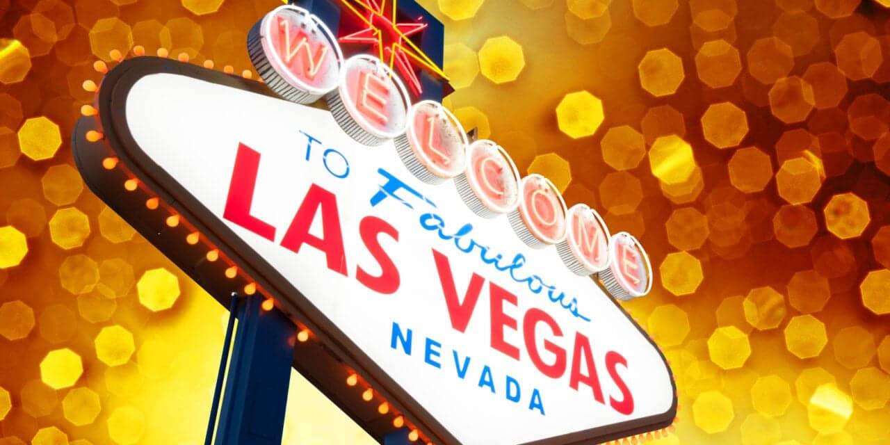 Vegas Cosmetic Surgery Returns, June 10-12