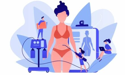 Practical Tips About Liposuction