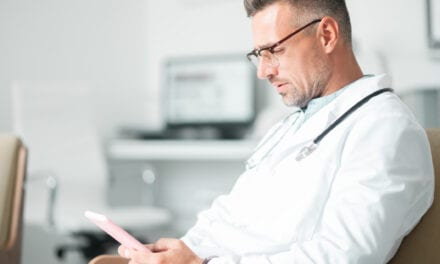T-Mobile and Zyter Want to Help More Doctors Deliver Quality Virtual Healthcare