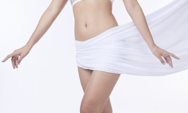 Expert Says Women Seek Surgical Solutions for Medical, Not Aesthetic Reasons