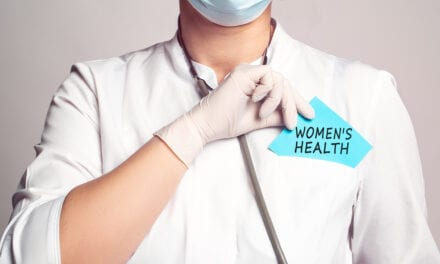 Allegro Medspa Focuses on Female Health and Wellness