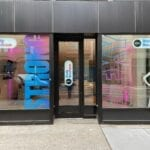 BTL Aesthetics Opens Brick-and-Mortar Shops in NYC and Beverly Hills