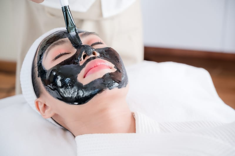 How to Get Your Face Ready for the Real World Again