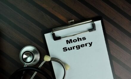 The Complete Guide to Healing After Mohs Reconstruction Surgery