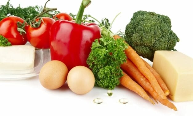 Eat Well To Heal Well: Foods That Enhance Your Recovery After Plastic Surgery