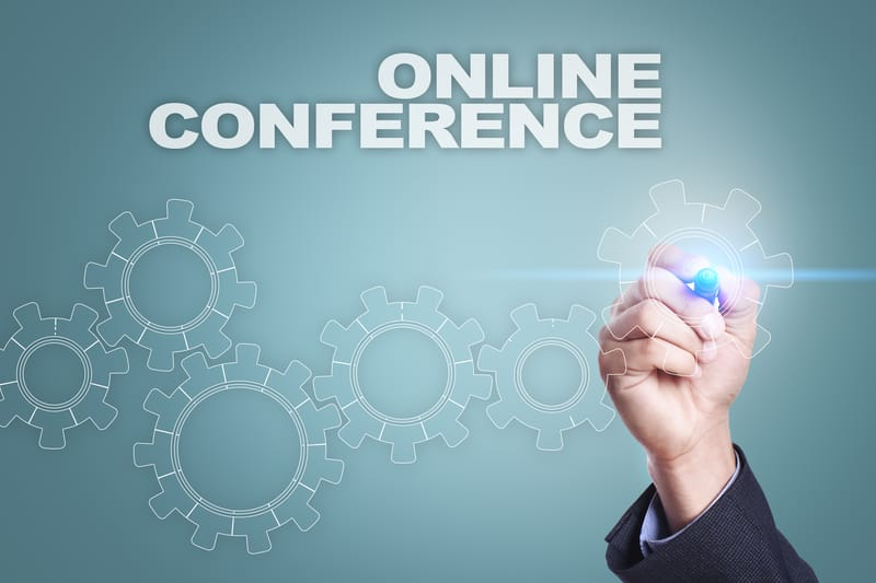 Register Now for the RAD Virtual Conference, June 13