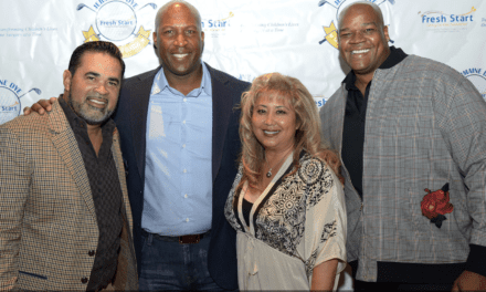 Sixth Annual Celebrity Golf Classic Event Will Serve Disadvantaged Surgical Patients