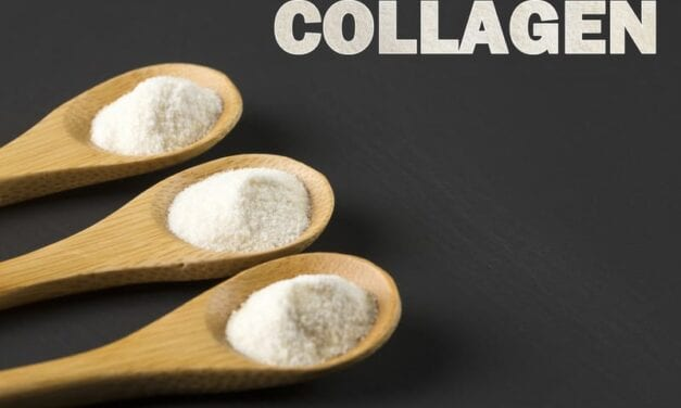 Those Buzzy New Collagen Products Are Risky Business