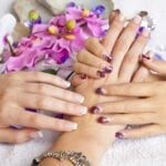 How to Check Your Nails for Melanoma