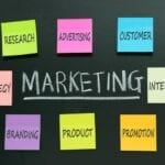 Three Marketing Lessons Any Business Can Learn From Cosmetic Surgery Marketing