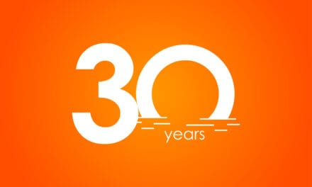 Cynosure Marks 30 Years in Aesthetics