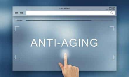 The New Anti-Aging Glossary: Every Term to Know, From Buzzy Ingredients to the Latest in Tech and Treatments