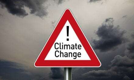 How Does Climate Change Impact Dermatology?