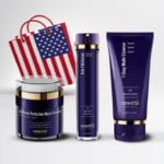 DefenAge Offers 4th of July Discount
