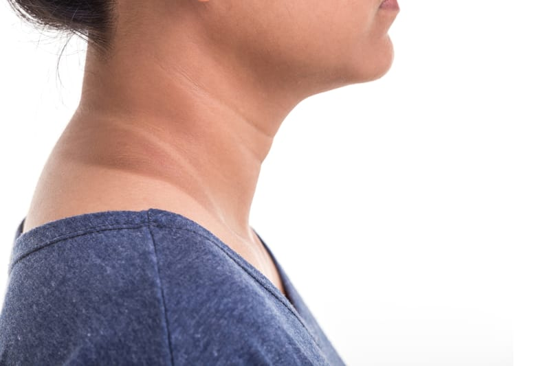 How To Handle Horizontal Neck Lines With A Variety Of Options