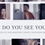 Allergan Aesthetics Brings Real BOTOX Cosmetic Stories to Life in Latest Campaign